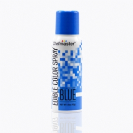 SPRAY CORANTE AZUL
