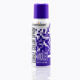 SPRAY CORANTE VIOLETA