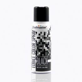 SPRAY CORANTE BLACK