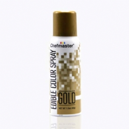 SPRAY CORANTE GOLD