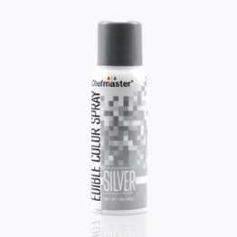 SPRAY CORANTE SILVER